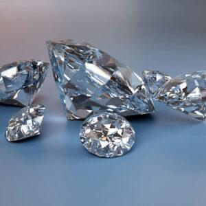 Αγορά-Διαμαντιών-1