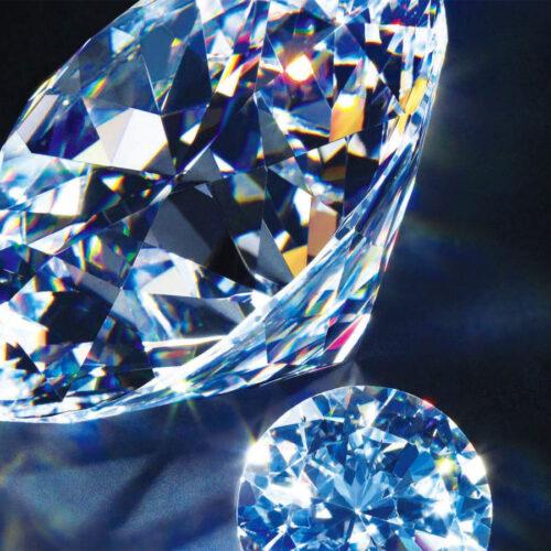 Αγορά-Διαμαντιών-3