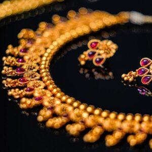 Αγορά-Χρυσών-Κοσμημάτων-Αντικειμένων-2