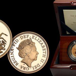 Αγορά-Χρυσών-Λιρών-Χρυσών-Νομισμάτων-2
